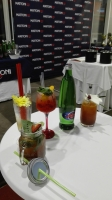 Mattoni Grand Drink 2017 - nominačné kolo